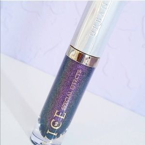 💜URBAN DECAY SPECIAL EFFECTS LIP TOPCOAT